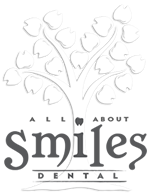 all-about-smiles